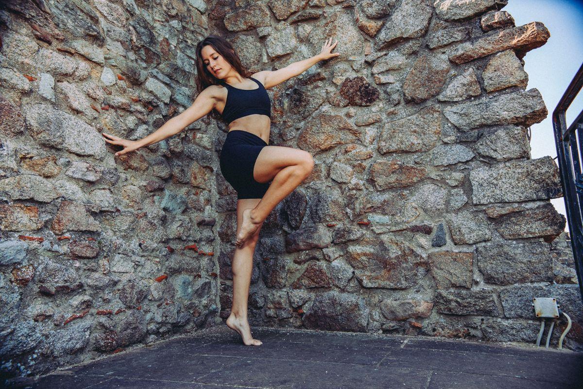 sportfotografie dancer ballet 06181 comp - Samira Dancer Series 02