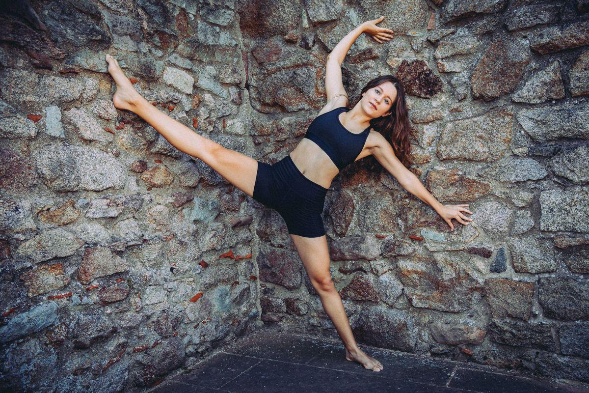 sportfotografie dancer ballet 06184 comp - Samira Dancer Series 02