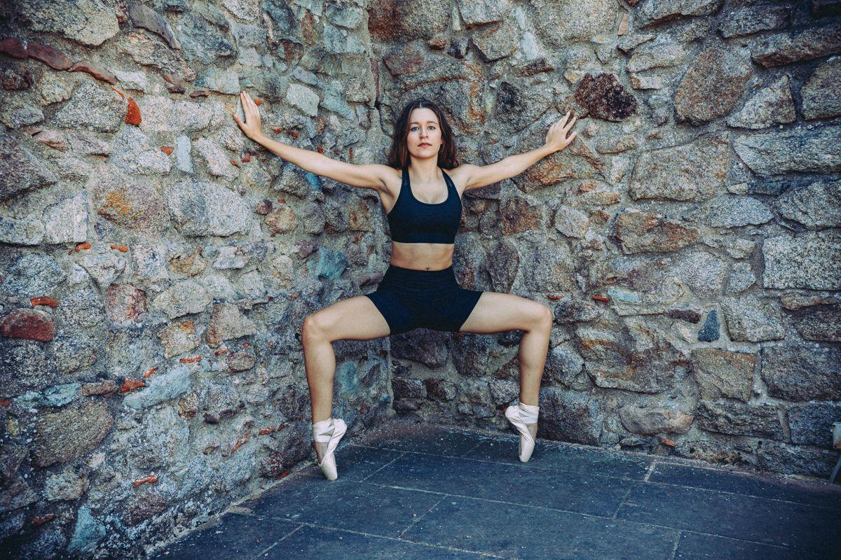 sportfotografie dancer ballet 06209 comp - Samira Dancer Series 02