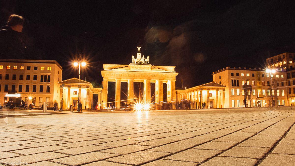 street berlin 2016 1566 comp - Street Berlin 2016