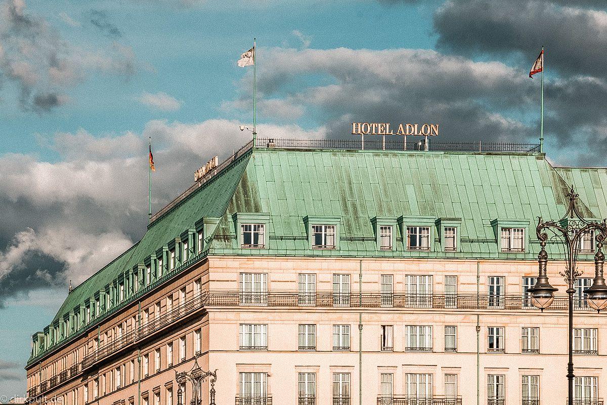 street berlin 2016 1637 comp - Street Berlin 2016